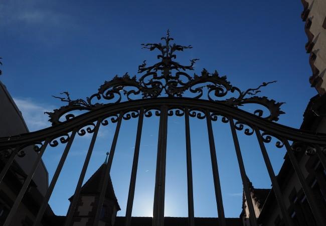 Hrad Veveří otvírá bránu tříkrálovým koledníkům
