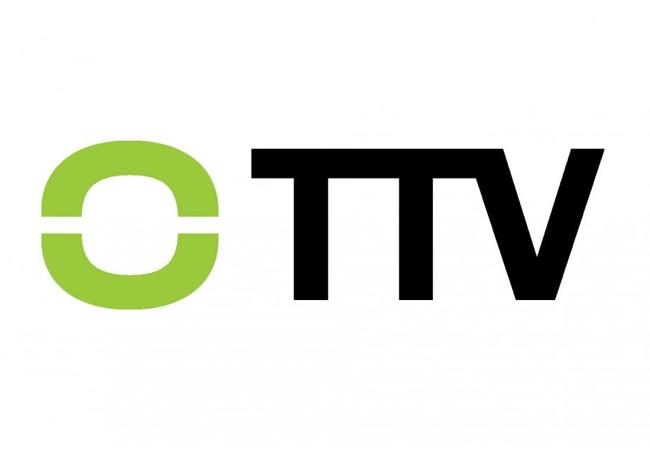 Soutěžte o moderování silvestrovského speciálu Tišnovské televize