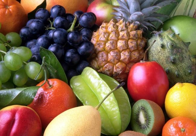 Lisování ovoce končí v půlce listopadu