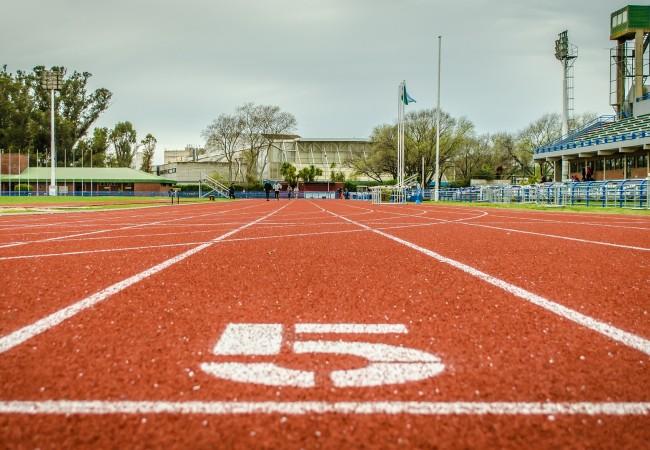 Novinky v tišnovské atletice