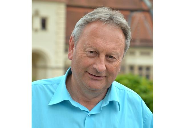 O dopravě a bezpečnosti s Václavem Šikulou