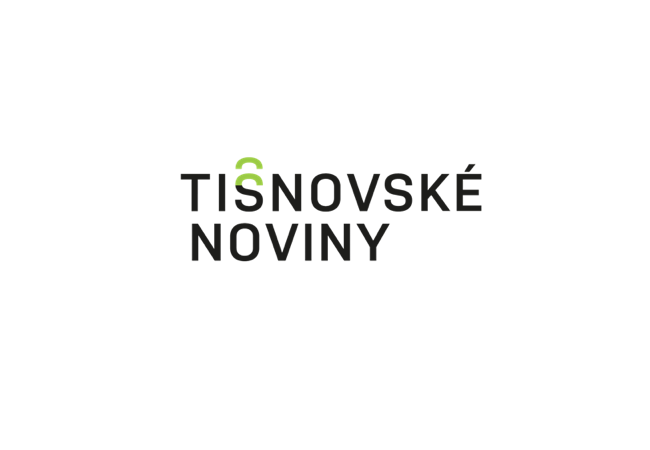 Tišnovské noviny