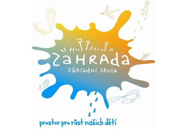 Komunitní základní škola ZaHRAda, Tišnov,