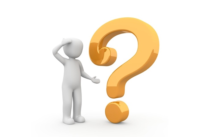 Máte evidovánu adresu trvalého pobytu na adrese sídla ohlašovny?