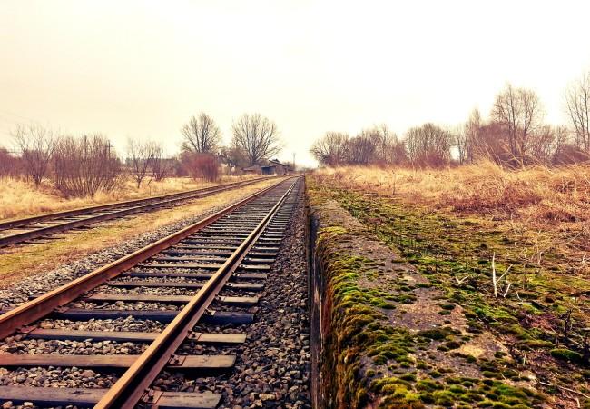 Poskytnutí dobových materiálů k výstavě Železnice na Tišnovsku