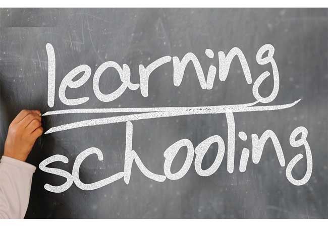 ZuZu English Education zahajuje kurzy pro děti