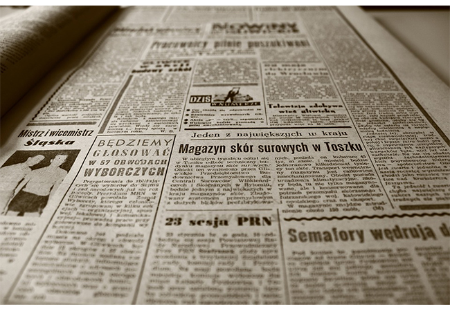 Důležitá informace kdalšímu číslu Tišnovských novin