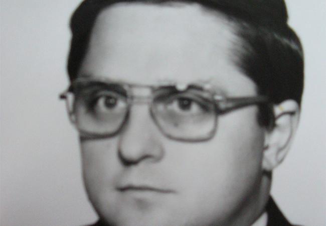 Nedožitých sedmdesát let Karla Fice