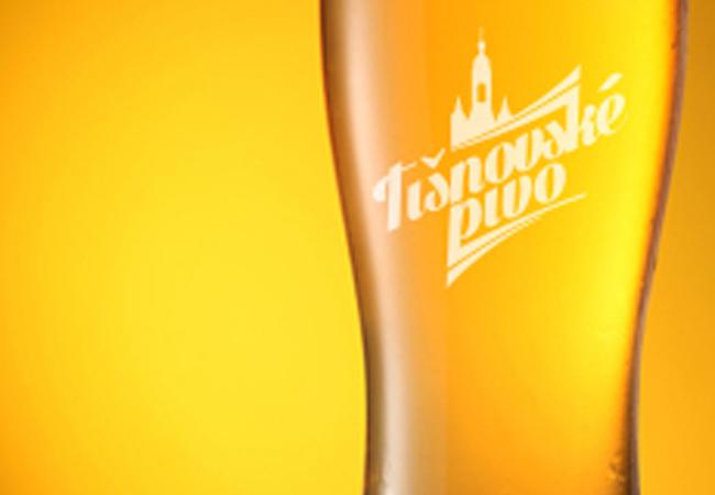 Pivovar Tišnov se zabydluje na Ostrovci