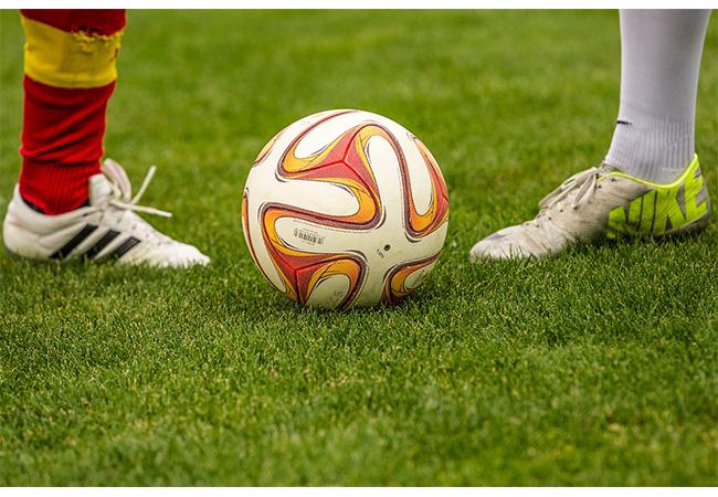 Rozhovor s předsedou AFK Tišnov o aktuálním dění ve fotbalovém klubu