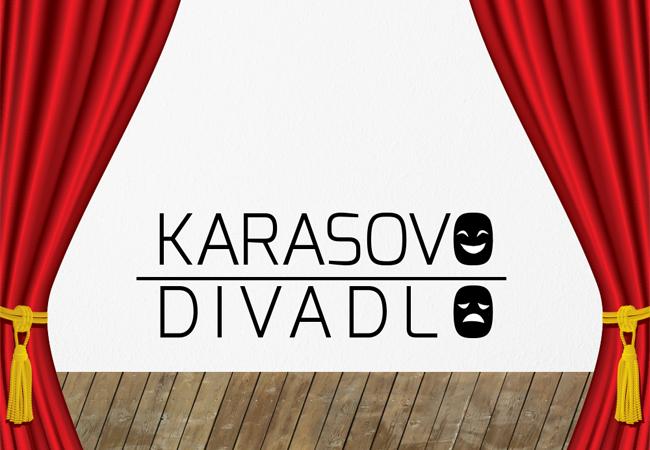 Karasovo divadlo: Návrat na scénu