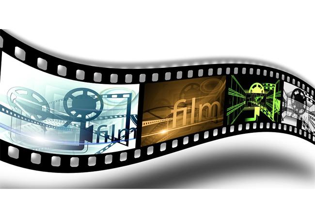 Kino Svratka radí, jak si užít návštěvu kina