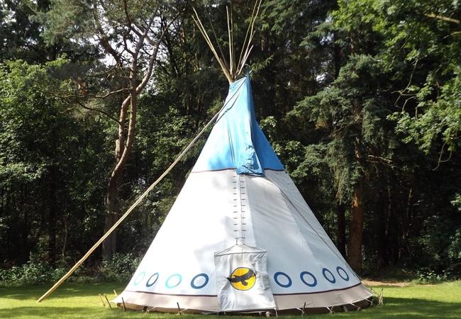 Letní tábory se blíží