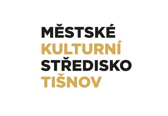 Muzeum města Tišnova – výběrové řízení