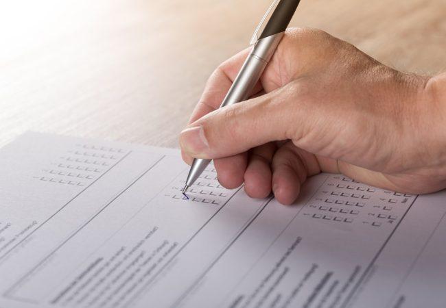Úvodní informace kvolbám do Zastupitelstva Jihomoravského kraje a k souběžným volbám do Senátu Parlamentu České republiky vroce 2016