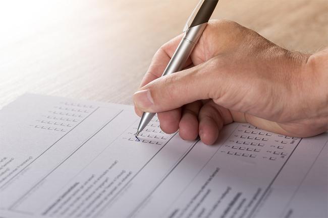 Oznámení o době a místě konání voleb do Zastupitelstva Jihomoravského kraje a do Senátu Parlamentu České republiky
