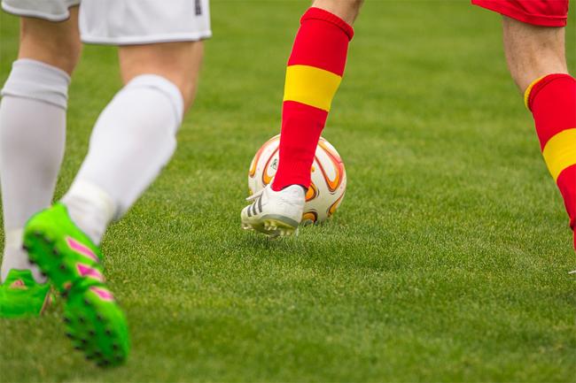 Zpráva o průběhu realizace projektu Tišnov – Ostrovec – revitalizace fotbalového areálu