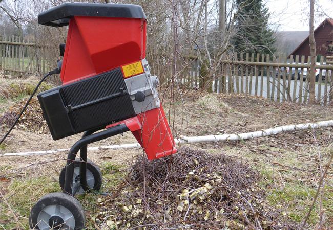 Doplnění systému odděleného sběru bioodpadů obcí Tišnovska