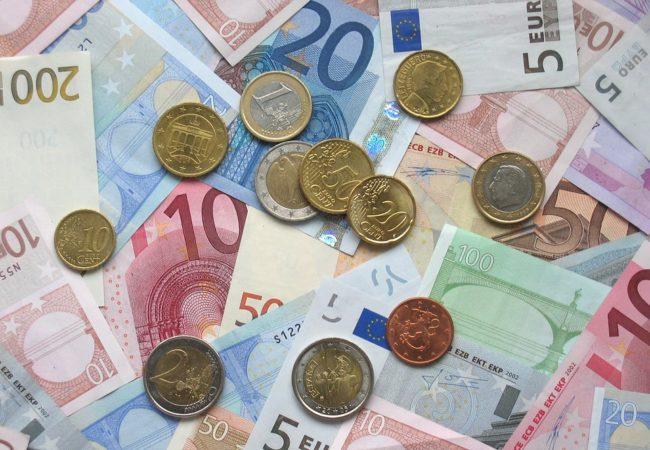 Z poradny: Novela insolvenčního zákona