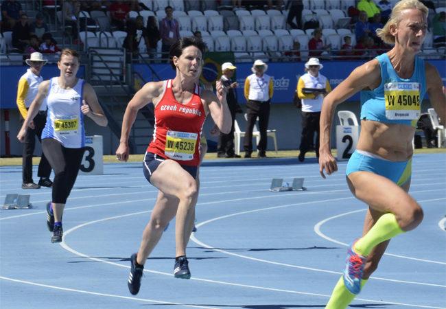 Atleti válí na všech frontách