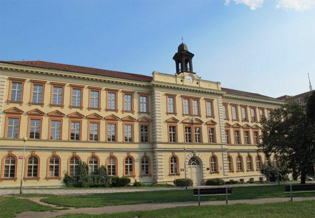 Pražská konference k uměleckému vzdělávání přinesla nové výzvy pro základní umělecké školy