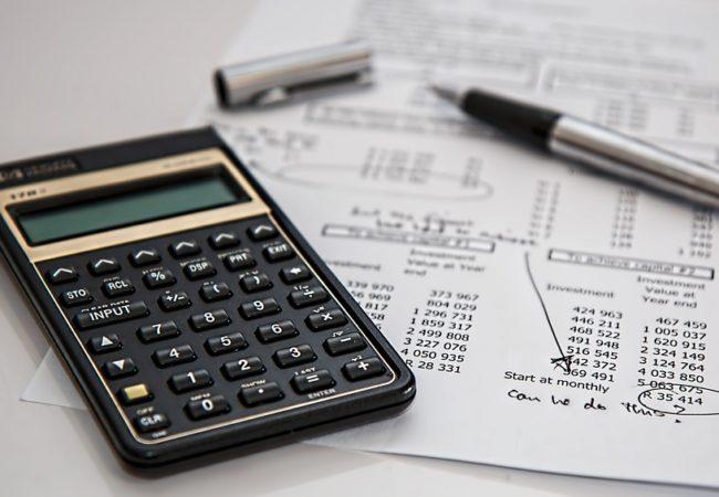 Téma měsíce února – rozpočet města Tišnova na rok 2017