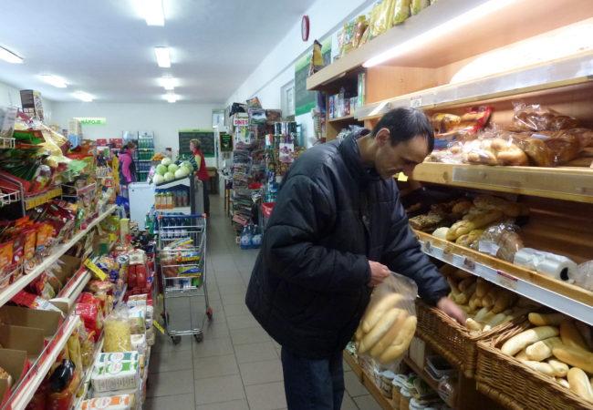 Aktuálně z Oblastní charity Tišnov