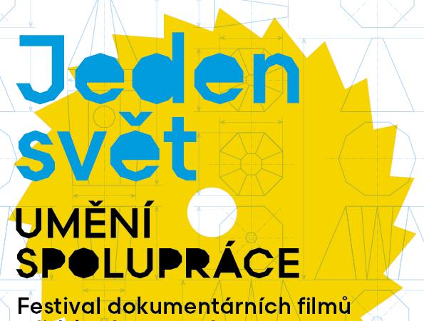 Festival Jeden svět není jen o filmech