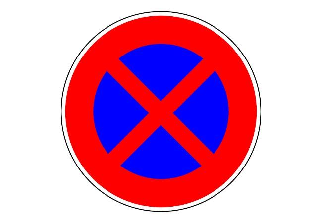 Blokové čištění a nezodpovědní občané