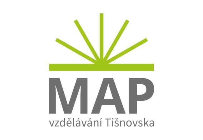 Místní akční plán vzdělávání pro ORP Tišnov