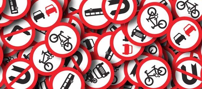 Změny v organizaci dopravy v Tišnově se kvapem blíží…