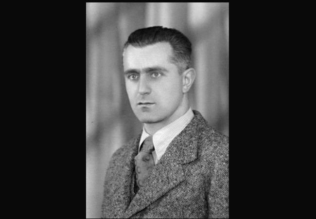 Smutné výročí Oldřicha Kothbauera