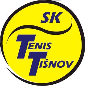 Oslava 95. let tenisu v Tišnově a týden otevřených dveří v tenisovém areálu na Ostrovci
