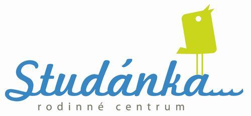Péče o děti v RC Studánka ve školním roce 2019/2020