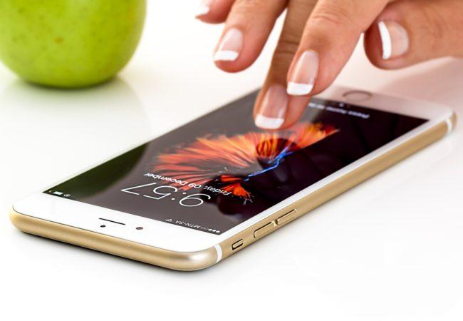 Vylaďte si svůj Mobilní rozhlas – vyplatí se to!