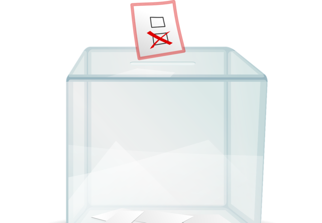 Oznámení o době a místě konání voleb doZastupitelstva města Tišnova