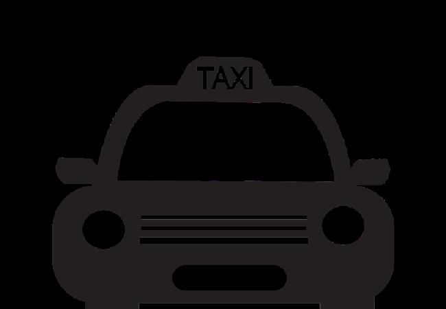 Senior taxi bude jezdit ivroce 2019