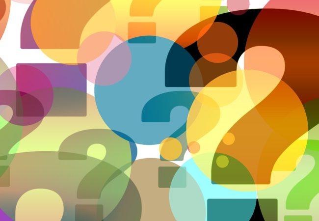 Otázky aodpovědi