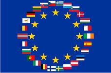 Volby doEvropského parlamentu 2019