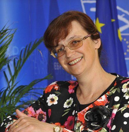 Jak jsme volili doEvropského parlamentu 2009
