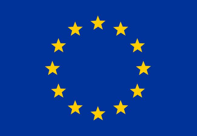 Oznámení o době a místě konání voleb do Evropského parlamentu