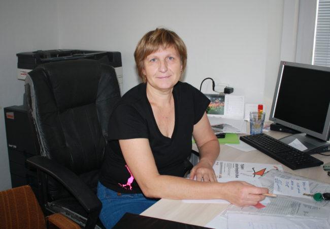 Sokol Tišnov vyměnil vedení