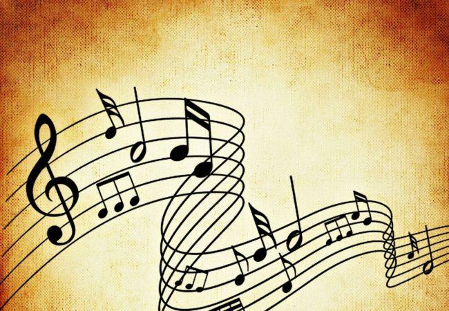 Společné hudební světy tria Ballard–Kučera–Hrubý