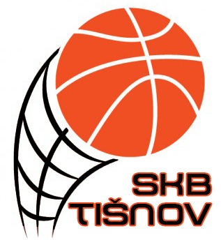 Nábor do basketbalu
