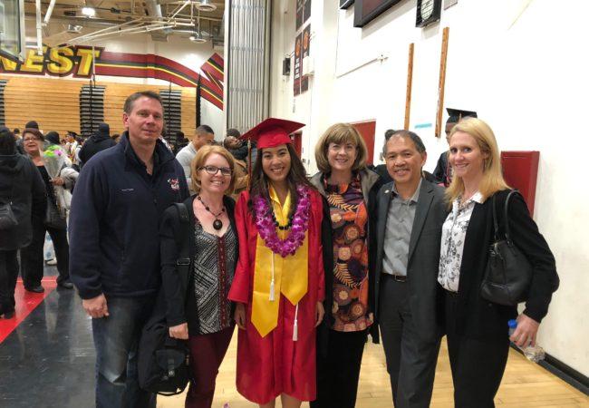 Linda Tran: V Americe jsem poznala samu sebe