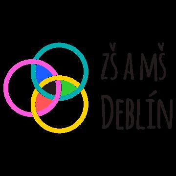 Oslavy 30 let svobody na ZŠ a MŠ Deblín