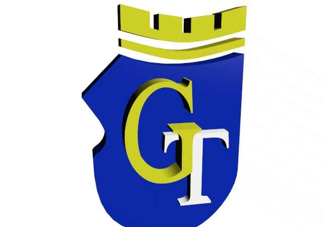100 let Gymnázia Tišnov – 6. díl – 1971–1980
