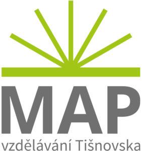 MAP – Vzdělávání Tišnovska vroce 2019
