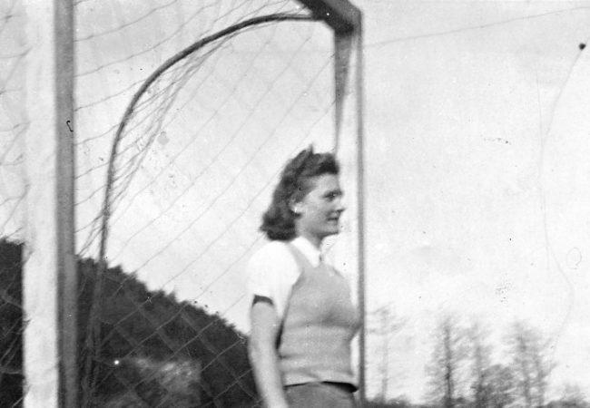 Dvě stoletá sportovní výročí