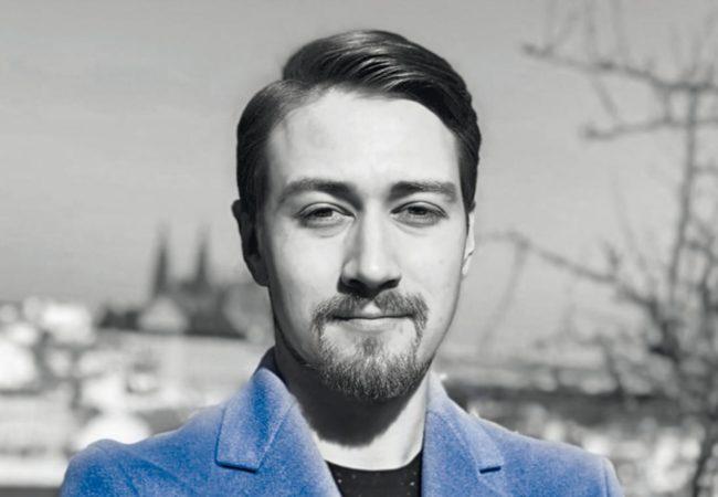Jan Hnyk – Opera vkině
